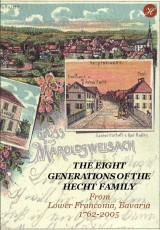 family_cover_left_eng